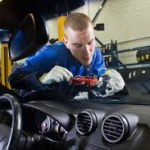windshield repair in los angeles and ventura