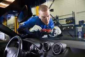 windshield repair in los angeles