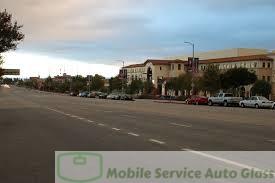 windshield replacement and repair in sepulveda california